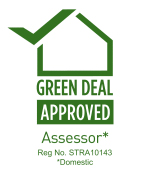 green deal basingstoke